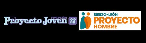 Logo of Aula Proyecto Joven